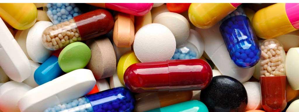 medicamentos-qualityfarma