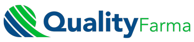quality-farma_logo-horizontal_00
