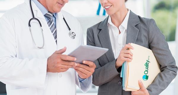 Qualityfarma-consultoria-registro-anvisa