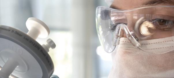 CBPF - Certificado de Boas Práticas de Fabricação Qualityfarma