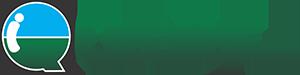 QualityFarma – Consultoria em Regulação Sanitária e Registros ANVISA