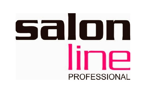 Logo_Salon_line-Anvisa-Quality-farma