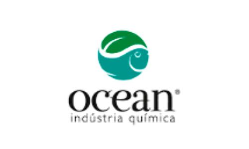 Logo-Ocean-Anvisa-Quality-farma