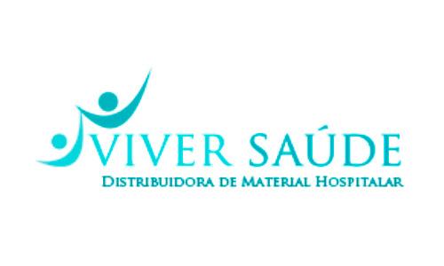 Logo-viver-saude-distribuidora-material-hospitalar-Anvisa-Quality-farma