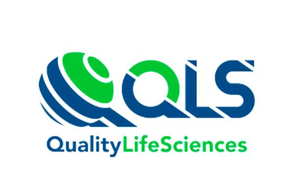 Servicos-Quality-Life-Sciences