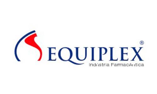Logo-Equiplex-Anvisa-Quality-farma