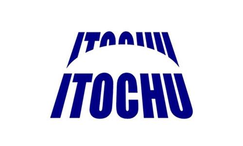 Logo-Itocho-Anvisa-Quality-farma