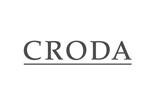 Logo_Croda-Anvisa-Quality-farma