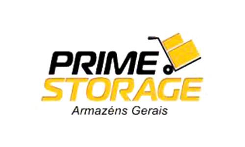 Logo_Prime-Storage-Anvisa-Quality-farma