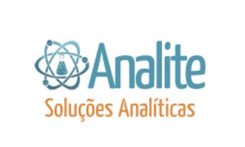 Analite-Logo-produtos-anvisa