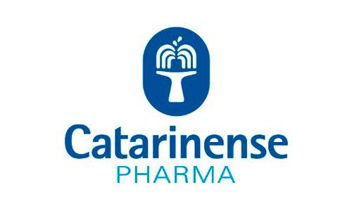 Catarinense-pharma-logo