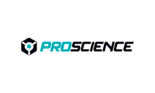 Prociense-produtos-anvisa